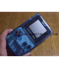 Gameboy Color GBC ANA Limited  เกมบอย คัลเลอร์ เอเอ็นเอ เครื่องเปล่า