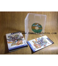 SD Gundam Gashaponwars  เอสดี กันดั้ม จากาปอง วาร์