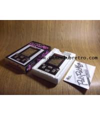 Game Watch Epoch Pocket DIGIT Com  Pak Pakman เกมกด แพค แพคแมน