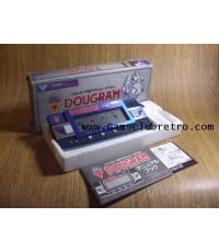 Game Watch  Dougram เกมกด โดแกรม