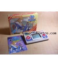 LSI LCD Game  Watch Dragon Spirit  เกมกด ดราก้อน สปิริต