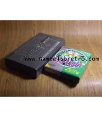 Gameboy Pocket Black  + 1game  เกมบอยพ๊อกเก็ตสีดำ +เกม