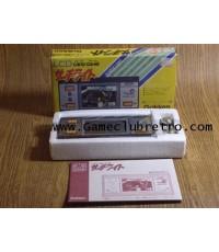 Gakken Game Watch LCD Game Search Light  เกมกด ส่องไฟ