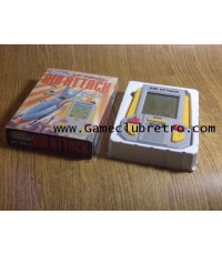 Game  Watch LCD Game Air Attack  เกมกด แอร์ แอทแทค