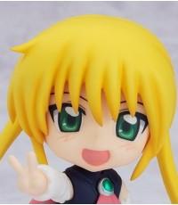 134 Nendoroid Sanzenin Nagi