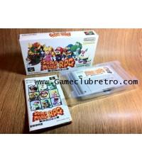 Super Mario RPG มาริโอ้ อาพีจี
