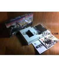 SD Gundam G Generation Gather Beat Wonder Wave Special Package