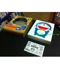 Game Watch Doraemon เกมกด โดราเอม่อน