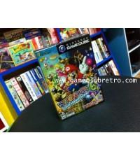 Mario Party 6 Brand New  มาริโอ้ ปาตี้ 6