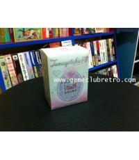 Tamagotchi PS  Pink ทามาก๊อต สีชมพู