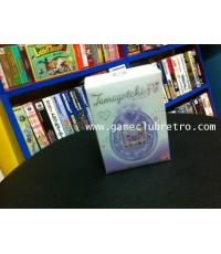 Tamagotchi PS  Purple    ทามาก๊อต สีม่วง