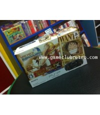 PSP One Piece Limited