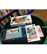 Super Mario RPG  วุปเปอร์ มาริโอ้ อาพีจี