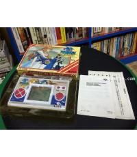 LCD Game  Watch Dragon Spirit เกมกด ดราก้อนสปิริต