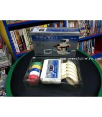 Famicom ROBO Block