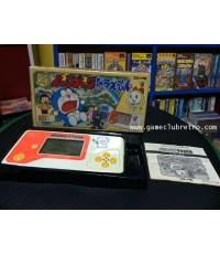 LSI Game Doraemon เกมกด โดเรม่อน
