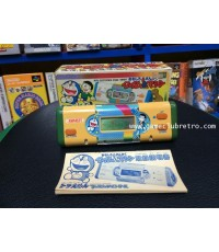 LSI Game Doraemon Timemachine เกมกด โราเอม่อน ไทม์แมทชีน
