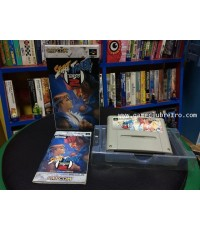 Street Fighter Zero 2 vสตรีท ไฟเตอร์ ซีโร่ 2