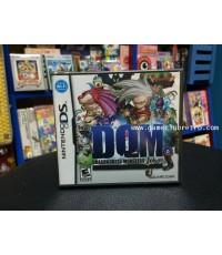Dragon Quest Monster Joker  ดราก้อนเควส มอนสเตอร์ โจ๊กเกอร์