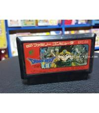 Dragon Quest 3