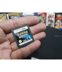 Pokemon Daimon US  โปเกม่อน ไดมอน