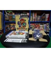Nintendo puzzle Collection นินเทนโด พัซเซิ่ล คอลเลคชั่น