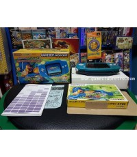 Gameboy Advance Rockman EXE 2 Limited Edition