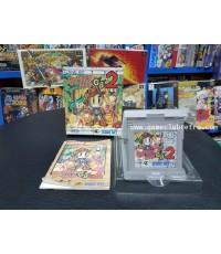 Bomberman GB 2 บอมเบอร์แมน เกมบอย 2