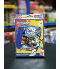 LSI Game Rockman X2 Brand New  เกมกด ร๊อคแมน เอ็ก 2