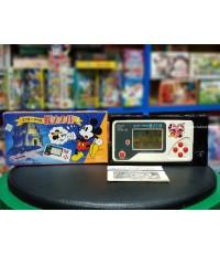 LSI Game Micky Mouse  เกมกด มิคกี้เม้าท์