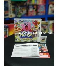 Kirby เค้้้้้้้้้้้้้้้้้้้้้้้้้้้้้้้้้้้้้้้้้้้้้้้้้้้้อบี้้้้้้้้้้้้้้้้้้้้้้้้้้้้้้้้้้้้