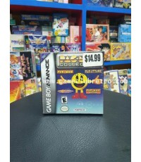 Pacman Collection US
