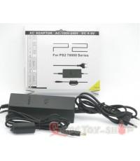 หม้อแปลง PS2 รุ่น7000X