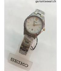 Seiko รุ่น SXDC81P1