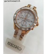 Seiko รุ่น SNDW98P1