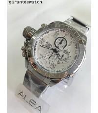 ALBA รุ่น AF8T87X1
