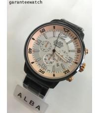ALBA รุ่น AT3709X1