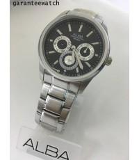 ALBA รุ่น ASPD41X1