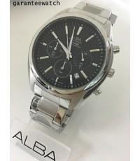 ALBA รุ่น AT3195X1