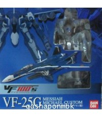 MACROSS FRONTIER  VF25 G 1/100 BANDAI