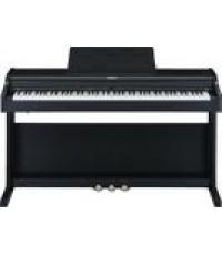 เปียโนไฟฟ้าRP201 Digital ROLAND เสียงดีราคาพิเศษกว่าใคร