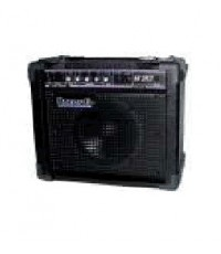 BASS AMPLIFIER B22