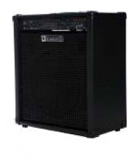 BASS AMPLIFIER B125-15