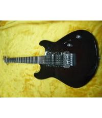 ร้านขายกีต้าร์ไฟฟ้าราคาถูก มีกีต้าร์ทรงต่างๆ ขาย guitar Plato GEEG052 สั่งซื้อกีต้าร์ ที่จีอาย