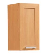 ตู้แขวน Modern Kit  รหัส MW-30