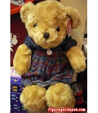 ตุ๊กตาหมีขนาด 16นิ้ว แบบที่ 6