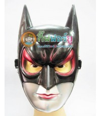หน้ากาก Batman แบบเต็มหน้า