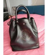 กระเป๋า Louis Vuitton Trunks  Bags Runway Tobago Shoe Tote Bag