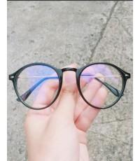 แว่นกรองเเสง