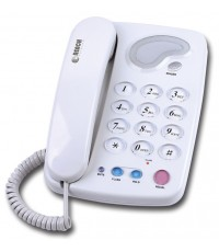 โทรศัพท์ รีช รุ่น KX-T124